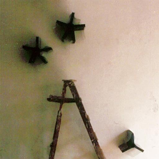 art contemporain collectif artist collectif 330 330+1 Manuel Pomar le 22 le salon reçoit