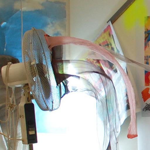 art contemporain contemporary art collective people connective people bar alcool dérive modernité amertume la Station Nice un nouveau départ en quelque sorte bas ventilateur nylon fetish cocktail enseigne Manuel Pomar