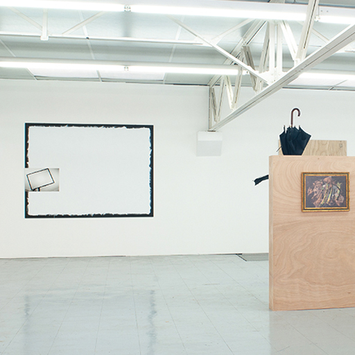 art contemporain Occitanie Toulouse contemporary art curator commissariat d'exposition commissaire Sarah Tritz Dominique Figarella Printemps de SeptembreManuel Pomar Peinture painting abstrait abstract